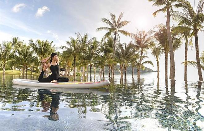 Phú Quốc – Thiên đường cho lối sống wellness ảnh 1