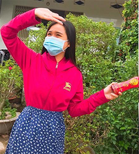 Giới trẻ 'chuyền tay' cách thanh nhiệt giải độc cơ thể tiết kiệm ảnh 2