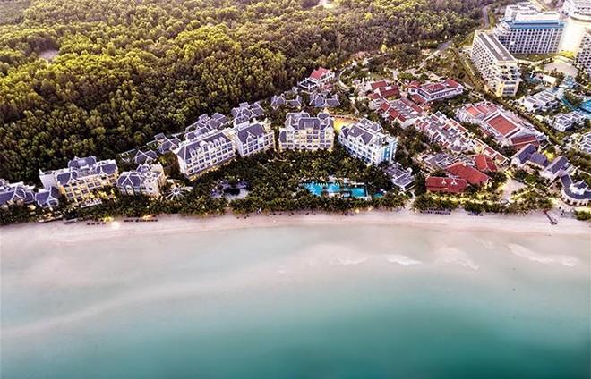 """Second home ở Phú Quốc: Tận hưởng cuộc sống theo """"chất riêng"""" ảnh 3"""