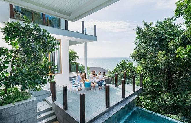 """Nam Phú Quốc có gì mà được mệnh danh là """"trung tâm mới"""" của đảo Ngọc? ảnh 5"""
