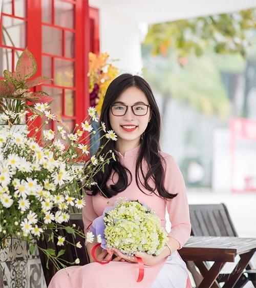 """""""Người dẫn đường"""" sinh viên Việt Nam tới những chương trình Tiến sĩ danh giá nhất thế giới ảnh 1"""