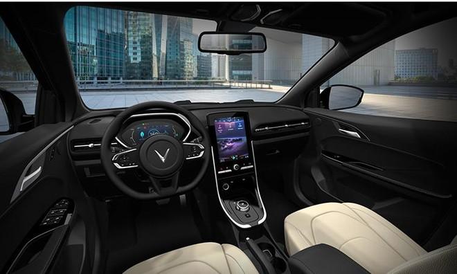 """Ngôi """"vua đô thị"""" sẽ dành cho chiếc xe nào trong tương lai? ảnh 2"""