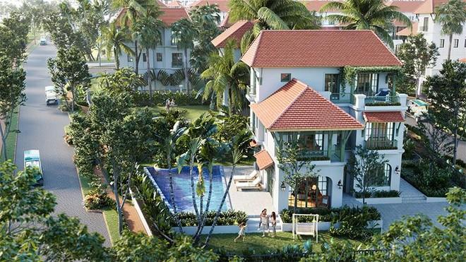 """Ra mắt Sun Tropical Village – """"Ngôi làng nhiệt đới"""" tại Nam Phú Quốc ảnh 3"""