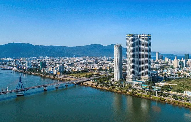 Top 3 điểm đến du lịch ven biển được yêu thích nhất Việt Nam ảnh 10