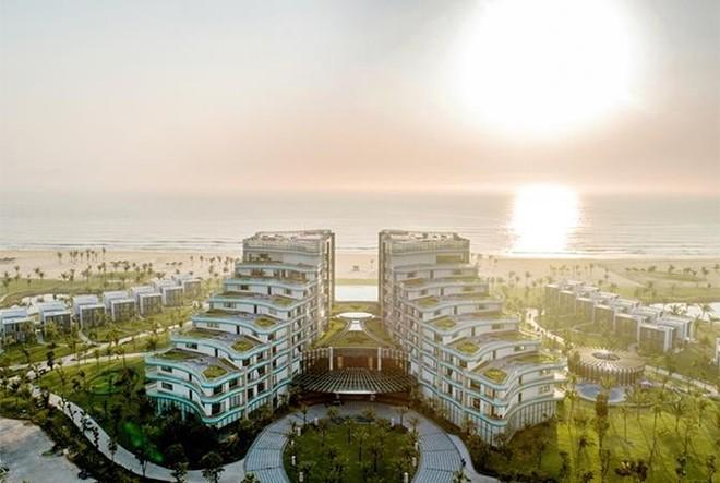 Top 3 điểm đến du lịch ven biển được yêu thích nhất Việt Nam ảnh 12
