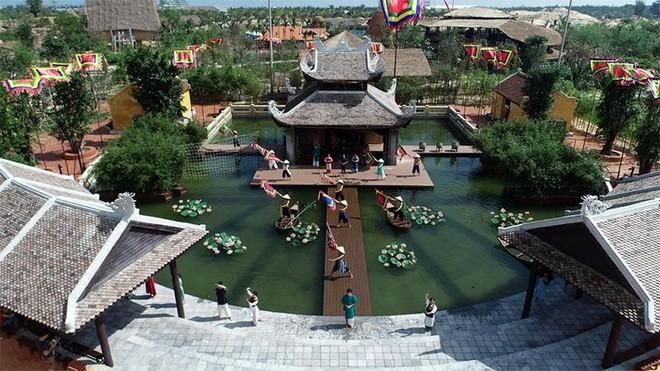 Top 3 điểm đến du lịch ven biển được yêu thích nhất Việt Nam ảnh 13