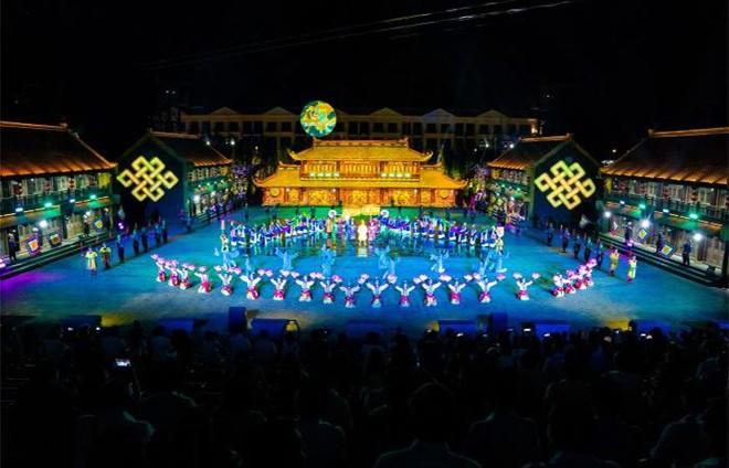Top 3 điểm đến du lịch ven biển được yêu thích nhất Việt Nam ảnh 4
