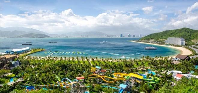 Top 3 điểm đến du lịch ven biển được yêu thích nhất Việt Nam ảnh 5