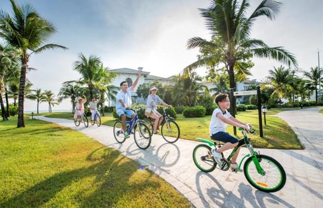 Top 3 điểm đến du lịch ven biển được yêu thích nhất Việt Nam ảnh 7
