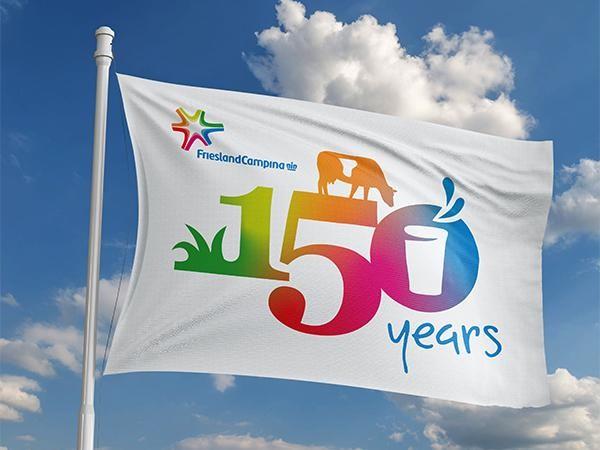 Tập đoàn FrieslandCampina ghi dấu ấn 150 năm với vị trí Top 3 trong sáng kiến tiếp cận dinh dưỡng toàn cầu ảnh 1