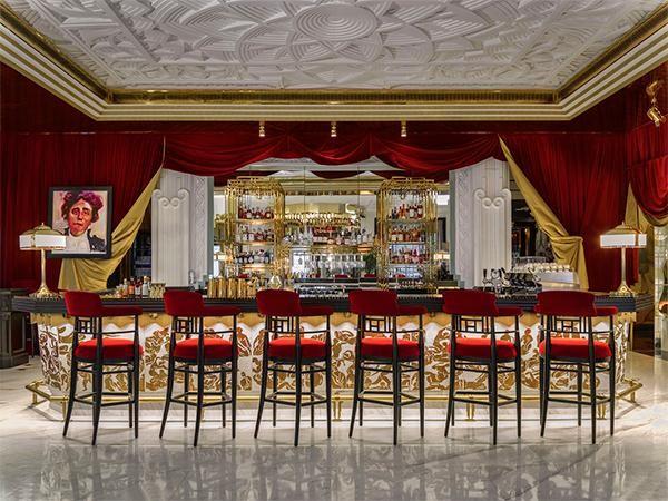 """DestinAsian vinh danh Capella Hanoi của Sun Group là """"Khách sạn mới tốt nhất châu Á – Thái Bình Dương"""" ảnh 3"""