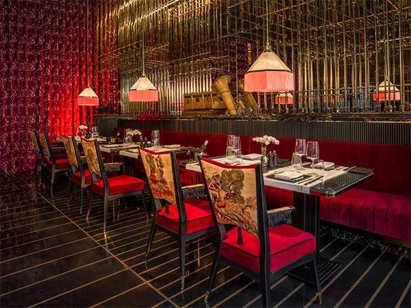 """DestinAsian vinh danh Capella Hanoi của Sun Group là """"Khách sạn mới tốt nhất châu Á – Thái Bình Dương"""" ảnh 5"""