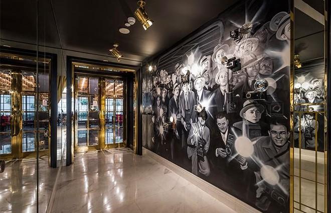 """DestinAsian vinh danh Capella Hanoi của Sun Group là """"Khách sạn mới tốt nhất châu Á – Thái Bình Dương"""" ảnh 4"""