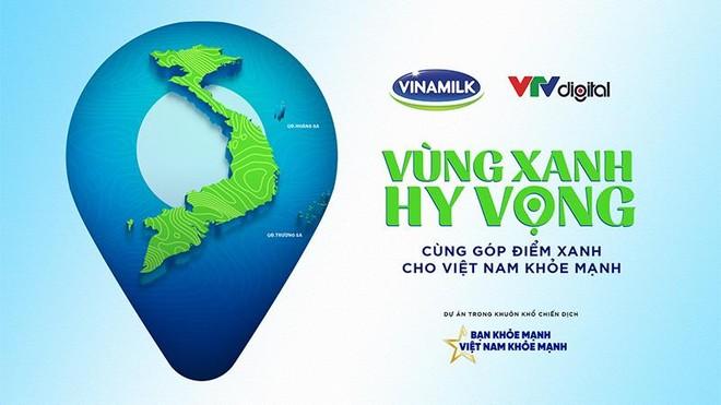 Vinamilk ủng hộ thêm 5 tỷ đồng sản phẩm và thiết bị y tế cho các trung tâm hồi sức tích cực và bệnh viện tuyến đầu ảnh 6