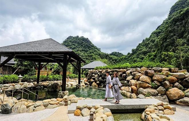 Quảng Ninh có gì mà khiến du khách nhớ nhung nhiều đến thế? ảnh 3