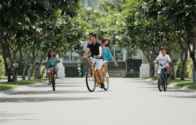 Đà Nẵng gửi nỗi nhớ du khách vào những trải nghiệm mới hứa hẹn đầy hấp dẫn sau dịch ảnh 7