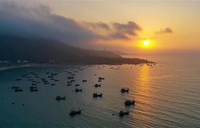 Đà Nẵng gửi nỗi nhớ du khách vào những trải nghiệm mới hứa hẹn đầy hấp dẫn sau dịch ảnh 1