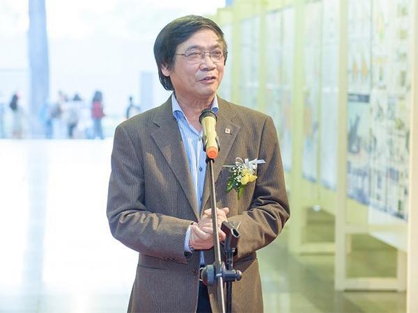 Chuyên gia Trần Ngọc Chính: Khai thác thế mạnh sông Đơ biến Sầm Sơn thành đô thị thịnh vượng ảnh 1