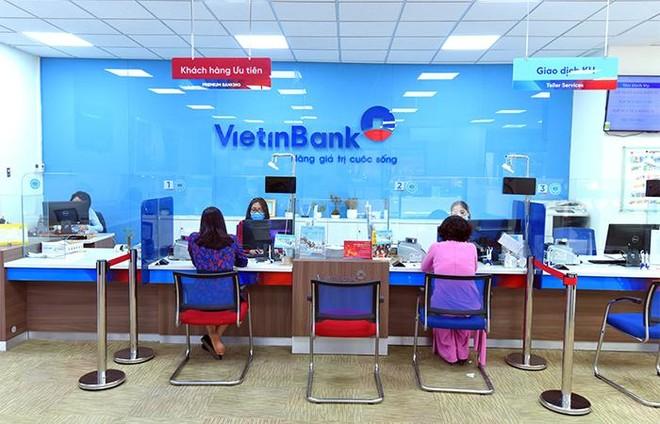 VietinBank phối hợp chi trả tiền hỗ trợ từ Quỹ bảo hiểm thất nghiệp qua tài khoản cá nhân ảnh 1