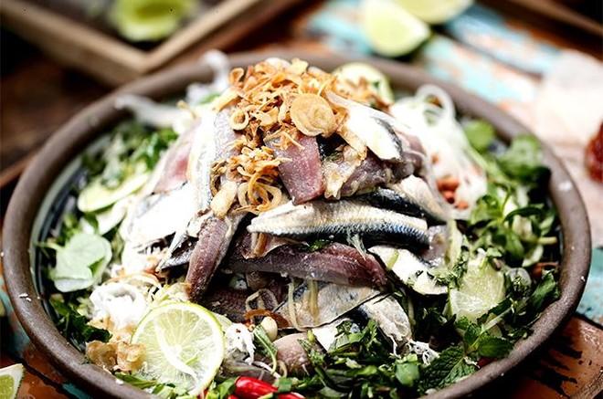 Phú Quốc và những trải nghiệm ẩm thực được nâng tầm ảnh 1