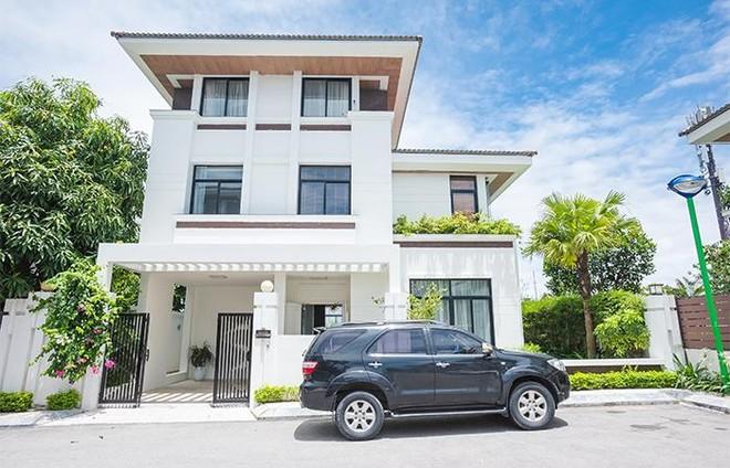 """Tung ưu đãi đặc biệt, """"20 năm có 1"""" FLC Grand Villa Halong hút lực đầu tư ảnh 2"""