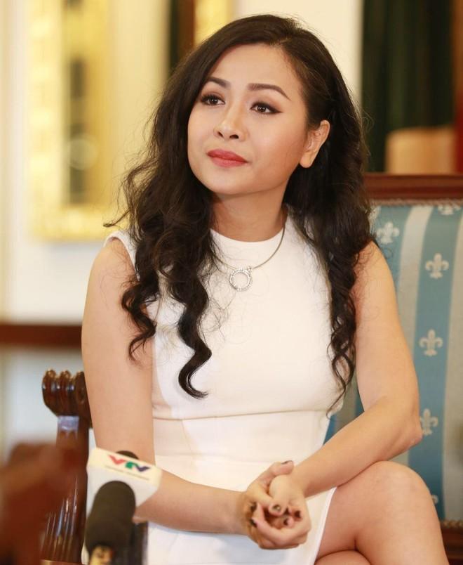 Bà Trần Uyên Phương: Sáng tạo trong kinh doanh, sống chung với dịch ảnh 2