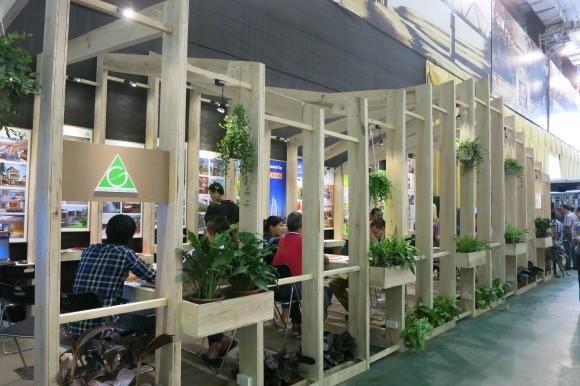 Hà Nội: Các KTS tư vấn thiết kế nhà ở miễn phí