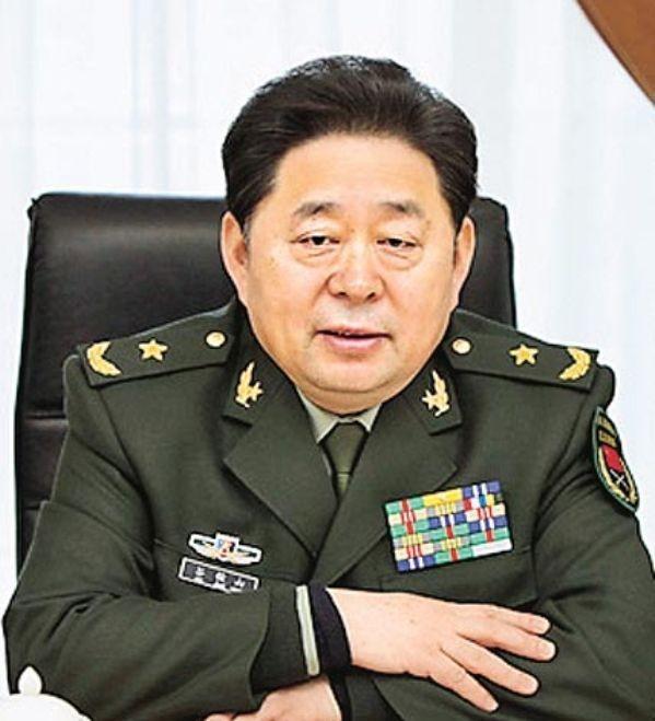 Trung Quốc: Án tham nhũng tăng mạnh so với cùng kỳ năm ngoái ảnh 1