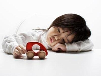 Bột vi chất dinh dưỡng giảm nguy cơ thiếu máu, thiếu sắt ở trẻ ảnh 1