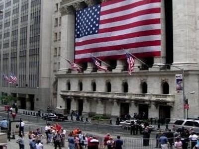 Thực lực của Trung Quốc và Mỹ sau cuộc khủng hoảng tài chính ảnh 1