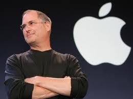 """""""Steve Jobs: Thiên tài gàn dở và câu chuyện thần kỳ về quả táo"""" ảnh 1"""