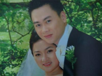 Khi người đẹp bí mật... kết hôn ảnh 7