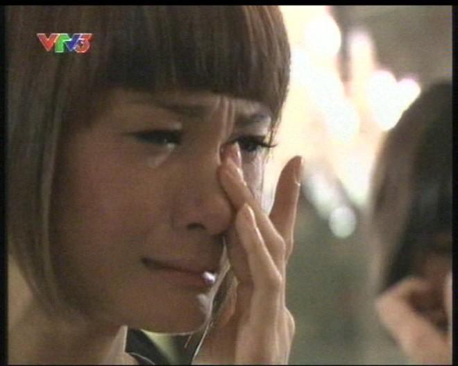 """""""Bộ tứ quyền lực"""" Next top model bật khóc trên sân khấu ảnh 11"""