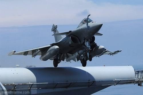 Hải quân Pháp thử nghiệm loại tên lửa cực khó bị đánh chặn ảnh 2
