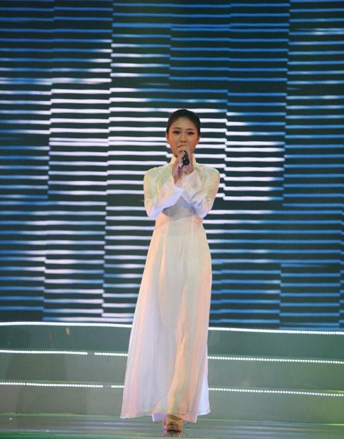 Thí sinh Hà Nội đăng quang Miss Teen 2012 ảnh 4