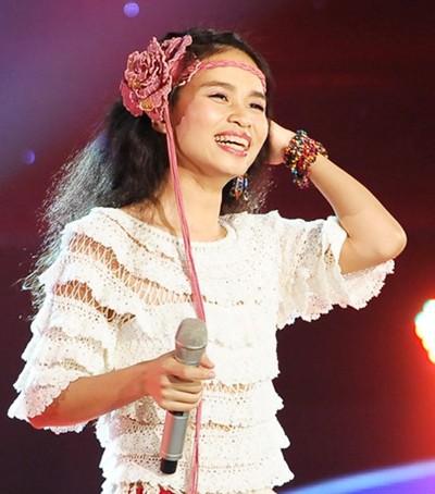 15 ca khúc tranh tài trong đêm chung kết Bài hát Việt 2012 ảnh 1