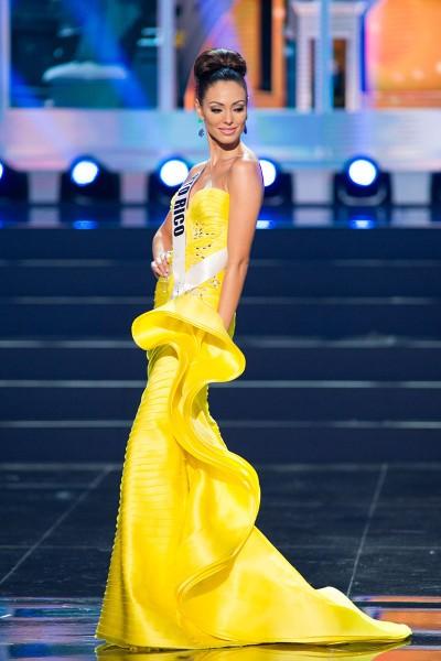 Trương Thị May nằm trong Top thí sinh vào chung kết ảnh 3