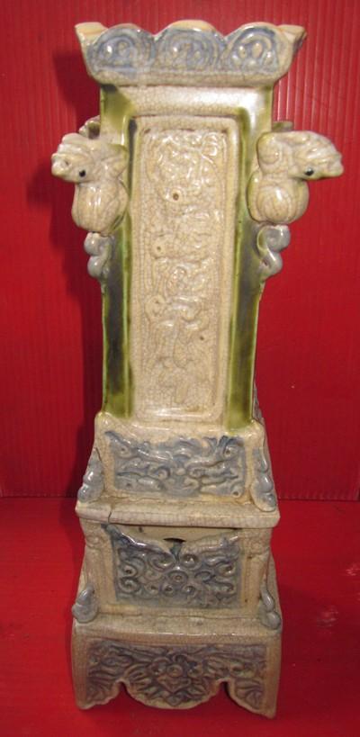Phát hiện nhiều cổ vật quý hiếm thời Trần - Lê – Mạc ảnh 3
