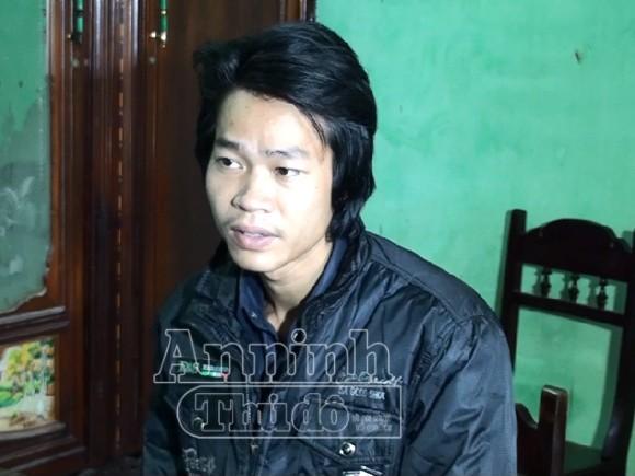 Nóng lòng chờ xét xử vụ 5 phu trầm ở Quảng Bình bị sát hại dã man ảnh 2
