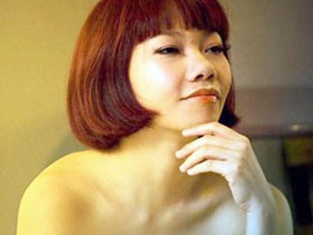"""Trì hoãn """"Cánh cung"""" với Đỗ Bảo, Hà Trần làm đêm nhạc riêng toàn bài """"hit"""" ảnh 1"""