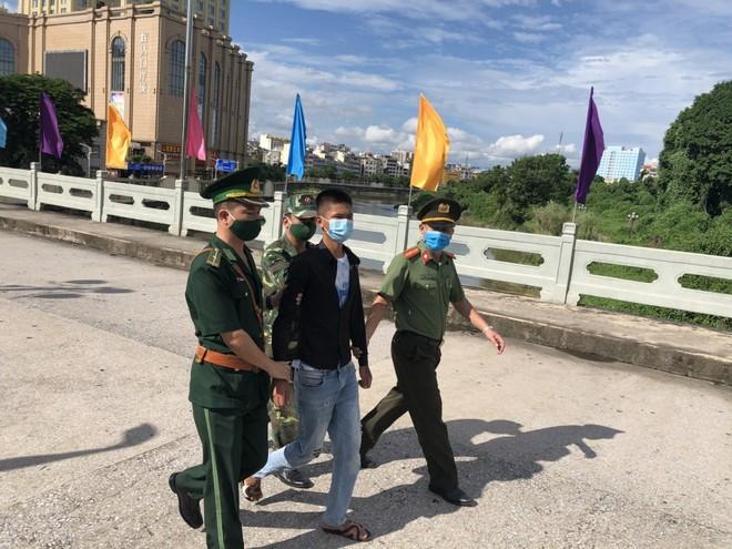 [Tin nhanh tối 10-9-2020] Khiển trách hai cán bộ Bảo Việt Nhân thọ Hải Dương do không khai báo y tế ảnh 1