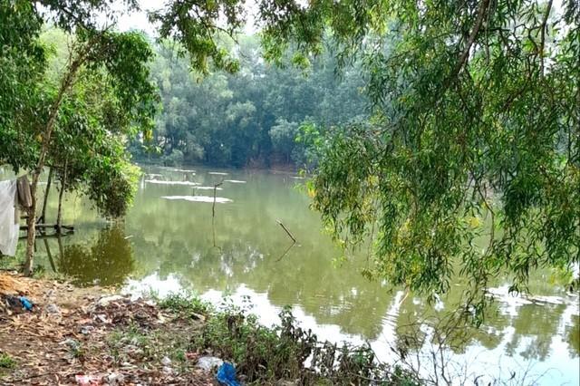 [Tin nhanh sáng 21-11-2020] Bắt đối tượng truy nã đặc biệt nguy hiểm Nguyễn Hoàng Út ảnh 2