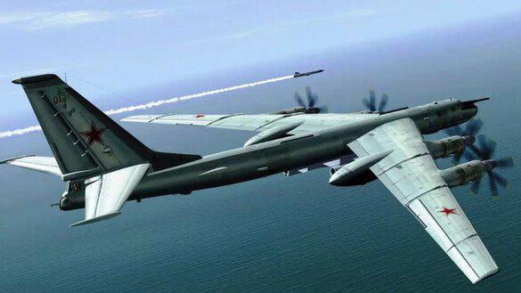 Nhật - Hàn điều máy bay chiến đấu giám sát oanh tạc cơ Nga, Trung Quốc ảnh 1