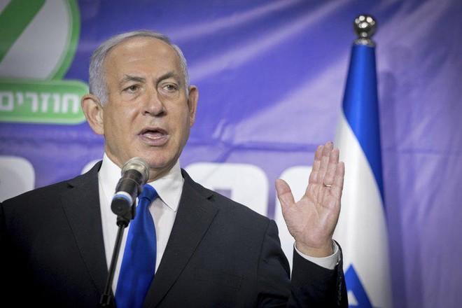 Vì sao Thủ tướng Israel hủy chuyến thăm UAE vào phút cuối? ảnh 1
