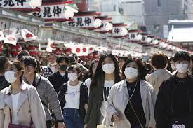 [Tin nhanh tối 18-3-2021] Công an tìm nạn nhân bị người Hàn Quốc lừa đảo hàng chục tỷ đồng ảnh 2