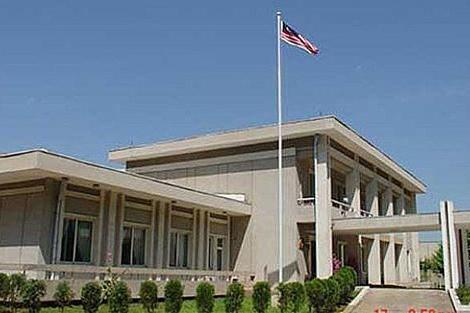 Triều Tiên cắt quan hệ ngoại giao với Malaysia, cảnh báo Mỹ trả giá đắt ảnh 1