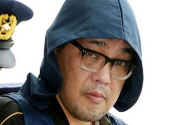 Nhật Bản y án chung thân kẻ sát hại bé gái người Việt ảnh 1