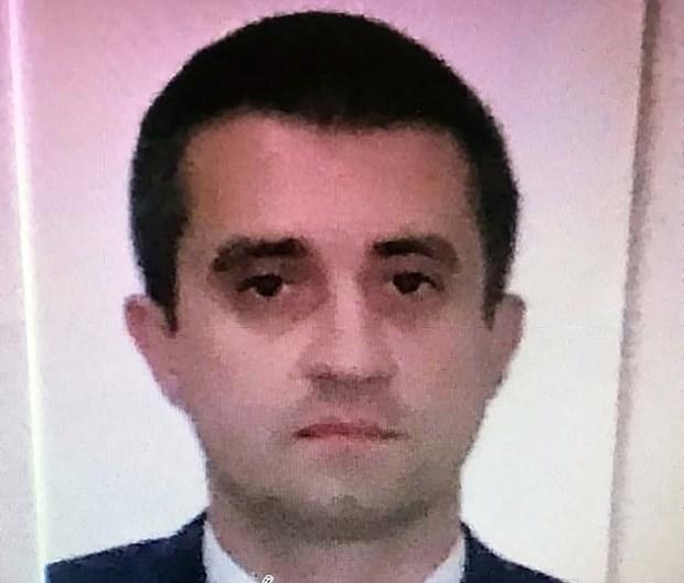 Giữa căng thẳng leo thang, Nga triệu tập nhà ngoại giao hàng đầu của Ukraine ảnh 1