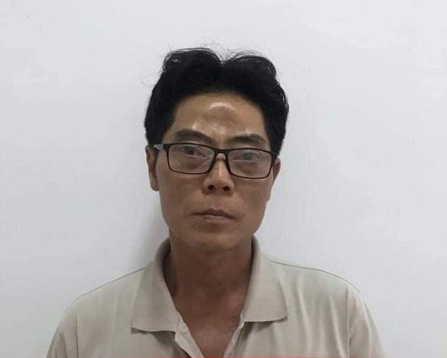 [Tin nhanh sáng 20-4-2021] Vụ bé gái 5 tuổi bị giết: Vợ bị can khai gian dối lịch trình của chồng ảnh 1