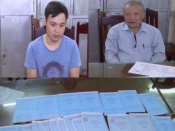 [Tin nhanh sáng 21-4-2021] Ca sĩ Khắc Việt bị gãy tay đang chờ phẫu thuật ảnh 2